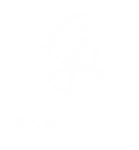 Gabriela G Photography - Virtual Tours Colorado