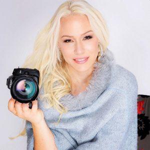 Gabriela G - Gabriela G Photography