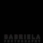 cropped-cropped-Gabriela-final-logo-01-01-180x180-1.png