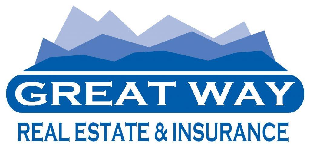 Great-way-logo-1