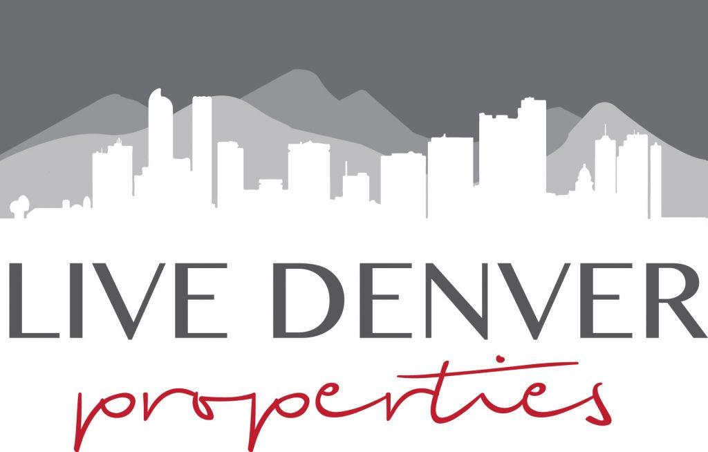 LIVE-DENVER-logo-final_113015