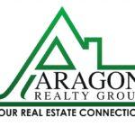 White-Aragon-Logo-JPEG-1