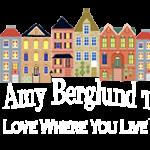 amy-berglund-logo-new-tm