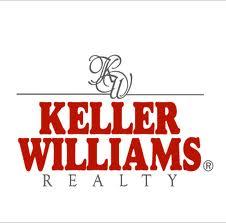 logo-Keller-W-1